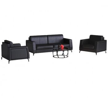 Bộ ghế sofa Hòa Phát SF39