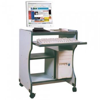 Bàn máy tính gỗ SD01P