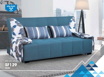 Sofa giường cao cấp SF129
