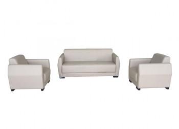 Ghế sofa Hòa Phát SF36