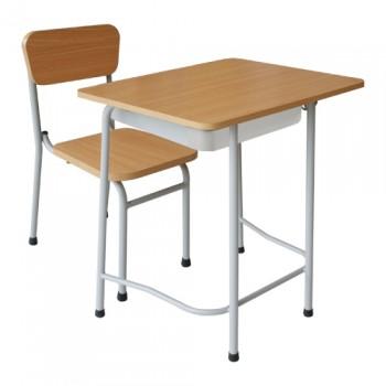 Bộ bàn ghế học sinh BHS107
