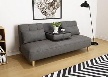 Sofa giường bọc vải SF130