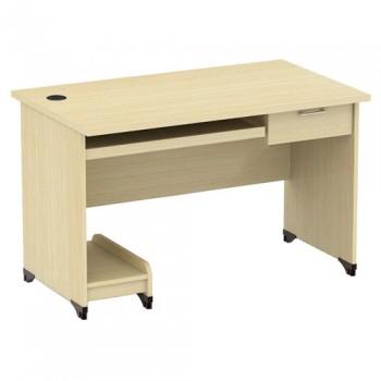 Bàn máy tính gỗ AT204S
