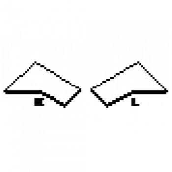 Góc bàn SVG8090R(L)
