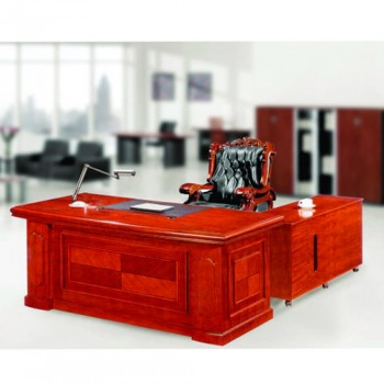 Bộ bàn giám đốc DT1890V4