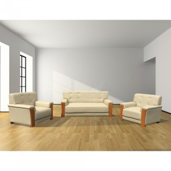 Bộ sofa cao cấp Hòa Phát SF33