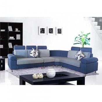 Bộ ghế sofa gia đình SF40