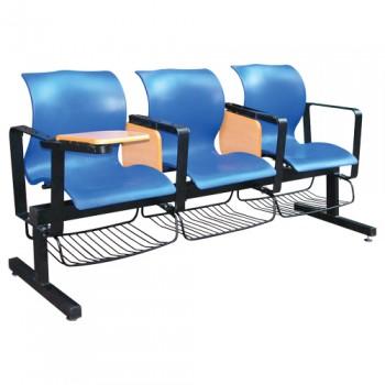 Ghế phòng chờ PC01