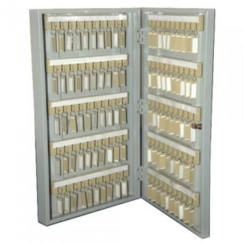 Hộp treo chìa khóa VNKB100