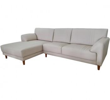 Ghế Sofa góc Hòa Phát SF505