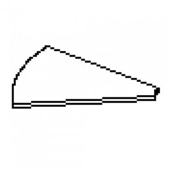 Góc bàn SVG60