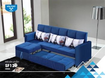 Sofa giường Hòa Phát SF128