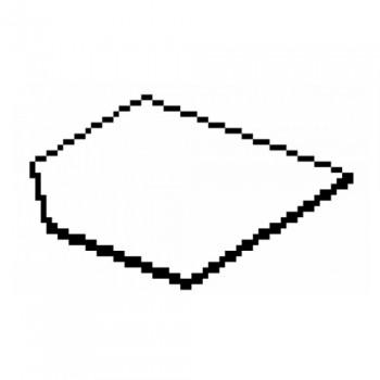 Góc bàn SVG128