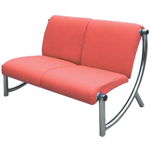 Sofa V I Mini: Nội Thất Hòa Phát