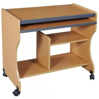 Bàn máy tính gỗ SD08S