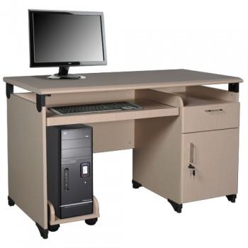 Bàn máy tính Newtrend Hòa Phát NTM120S