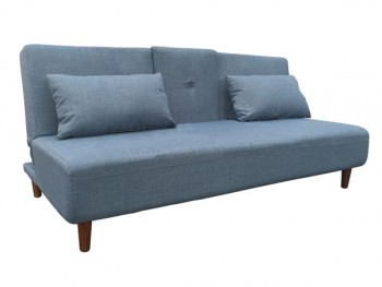 Sofa vải cao cấp SF130A