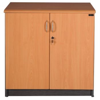 Tủ gỗ NT850D