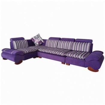 Bộ ghế sofa Hòa Phát SF41
