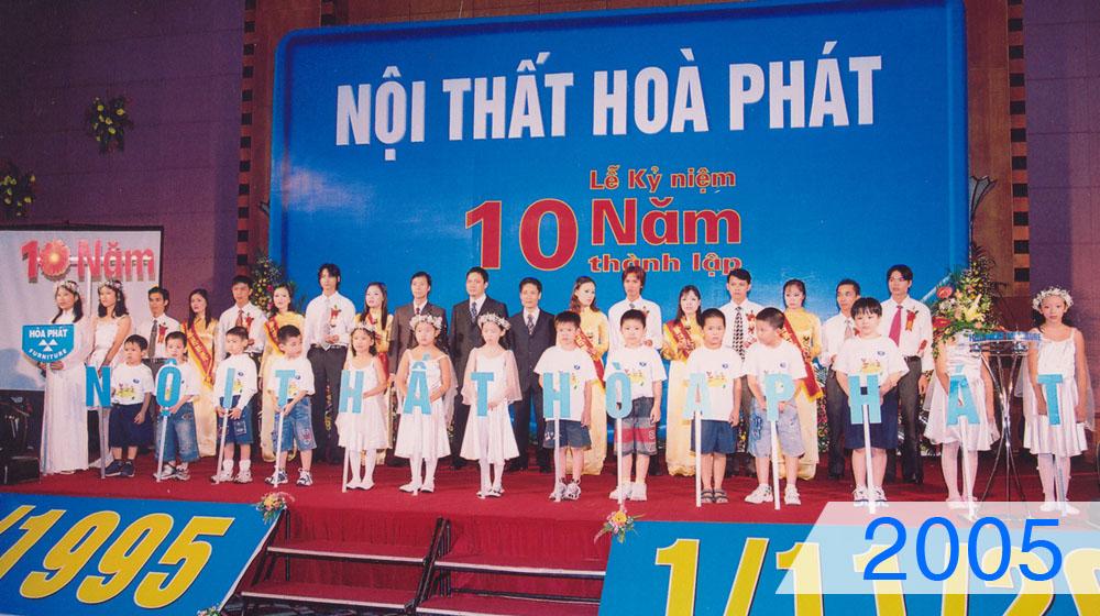 16-2005-21.jpg