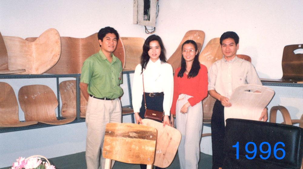2-1996.jpg