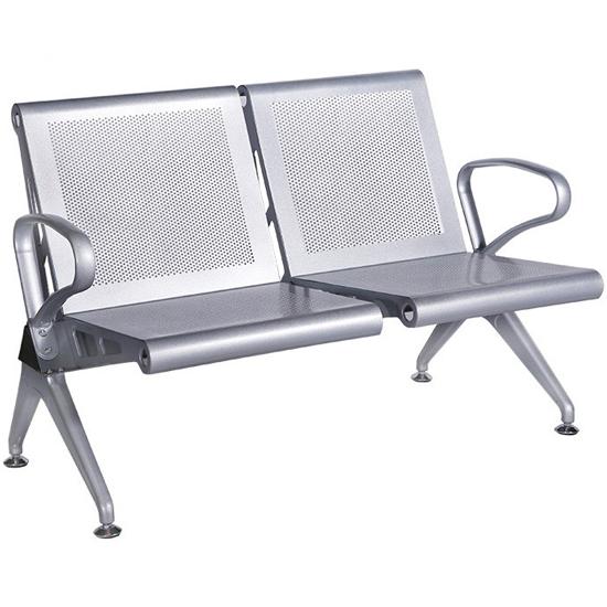 Ghế phòng chờ cao cấp GPC03-2