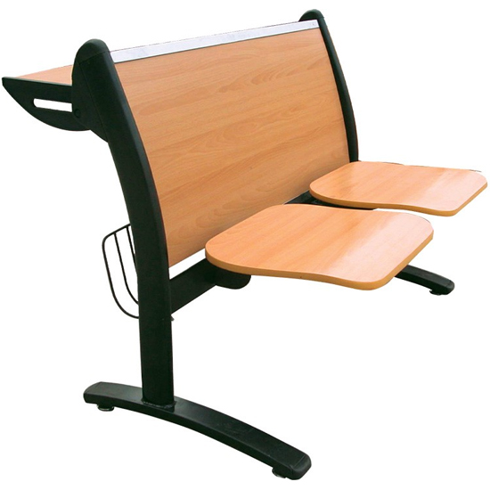 ghế phòng chờ GPC05D