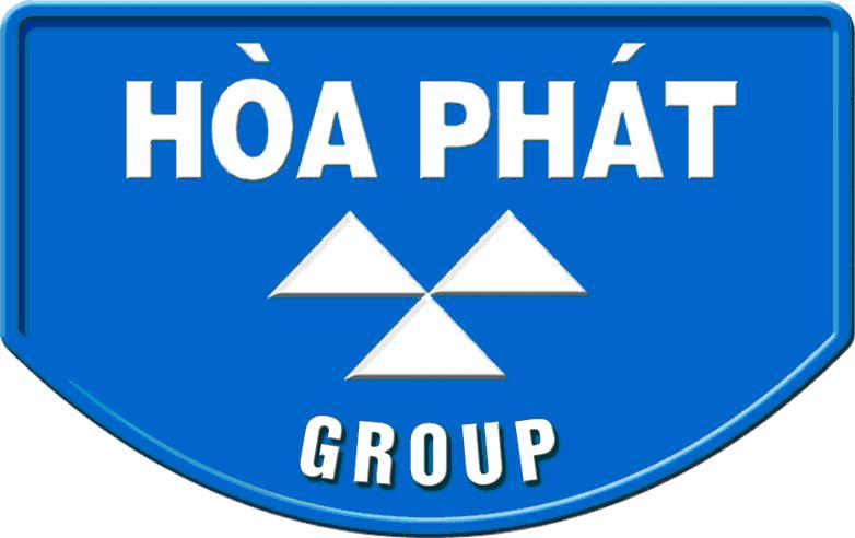 Noi_that_hoa_phat_tai_Thai_binh.jpg