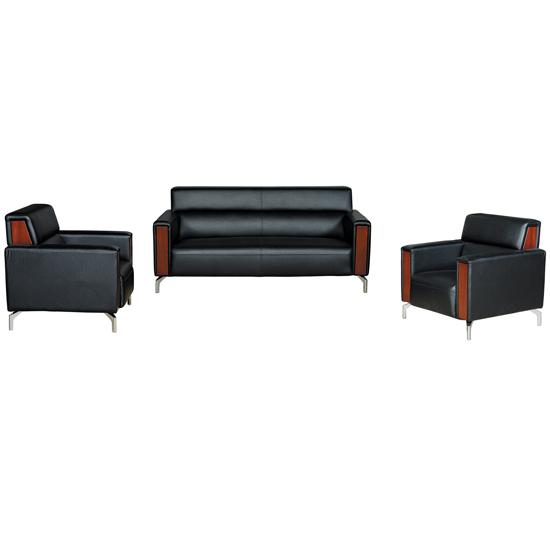 Bộ ghế sofa SF701
