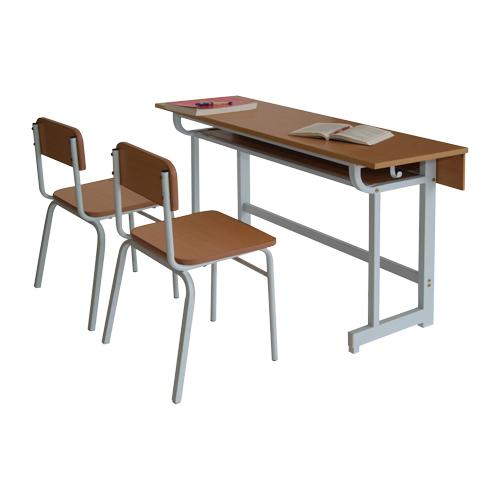 Bàn ghế học sinh BHS102, GHS102