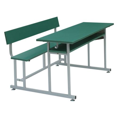 Bàn ghế học sinh trung học BHS103