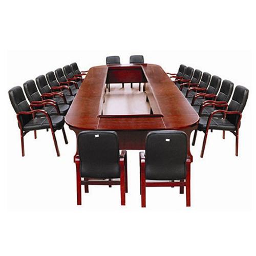 bàn họp sơn PU CT5022H2R10