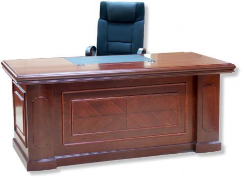 bàn trưởng phòng hòa phát