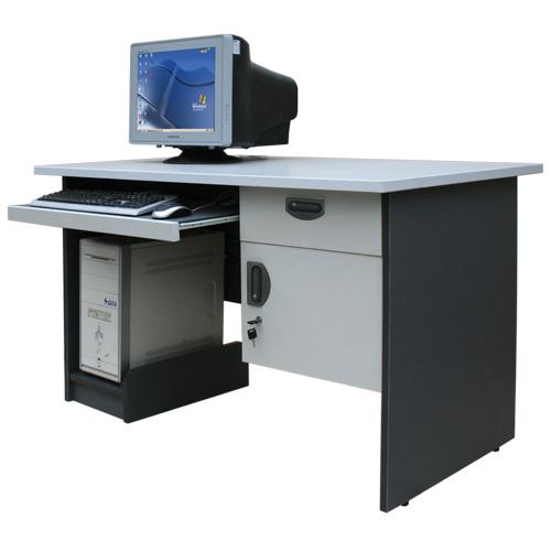 Bàn máy tính HP204SHL