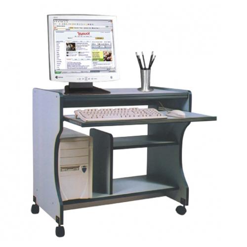 Bàn máy tính Hòa Phát SD08P
