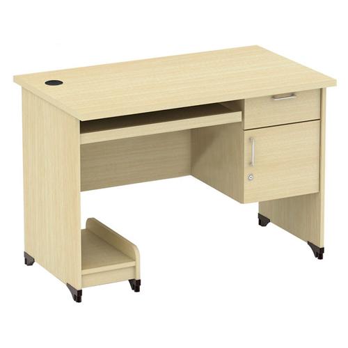 Bàn máy tính gỗ AT204HL