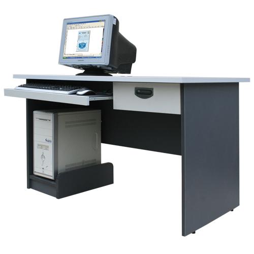 Bàn máy tính Hòa Phát HP204