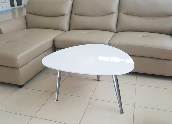 Bàn sofa khung thép BSF405MG46
