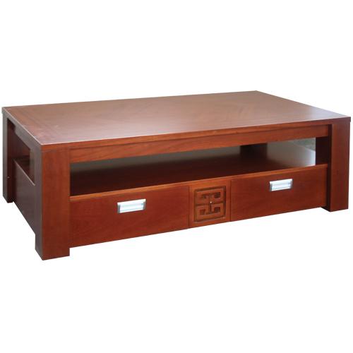 Bàn sofa phòng khách BFS64V