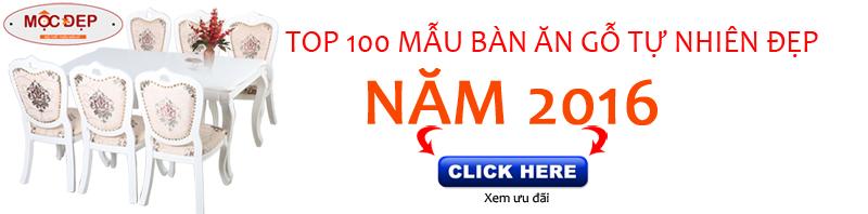 banan-banner800.jpg