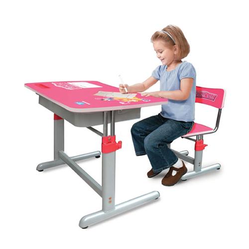 Bộ bàn ghế học sinh BHS20-3, GHS20-3