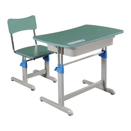 Bộ bàn ghế học sinh BHS20, GHS20