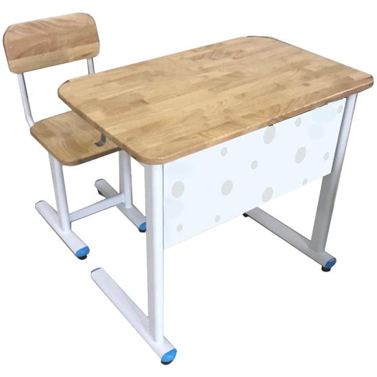 Bộ bàn ghế học sinh BHS25
