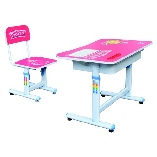 Bộ bàn ghế học sinh BHS29B-3, GHS29-3