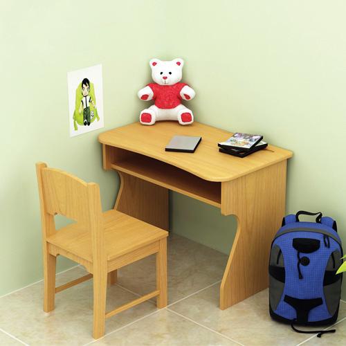 Bộ bàn ghế học sinh BHS301, GHS301