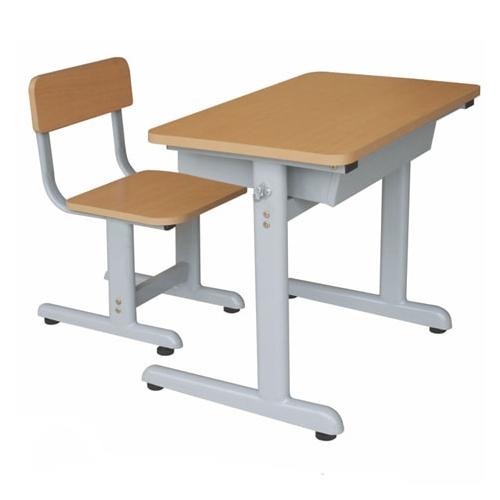 Bộ bàn ghế học sinh BHS106
