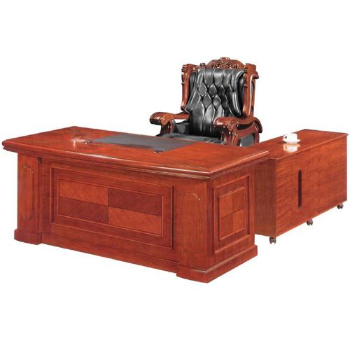 Bộ bàn giám đốc DT2010V4