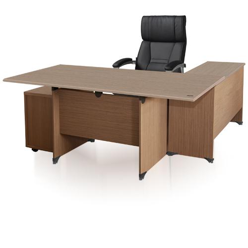 Bộ bàn NTP1800