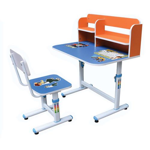 Bộ bàn học sinh BHS29C-3
