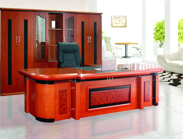 Bộ bàn lãnh đạo Veneer V7 DT3212V7 + DC3246V7 + M3DV7 + TPV7